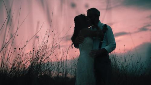 Wedding-photographer-spain